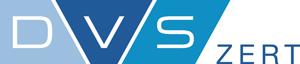 Logo DVS Zert