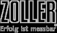 Zoller Logo