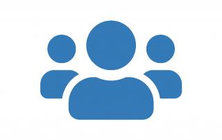Platzhalter für Stellenangebote ohne Titelbild