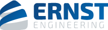 Ernst Engineering GmbH Logo